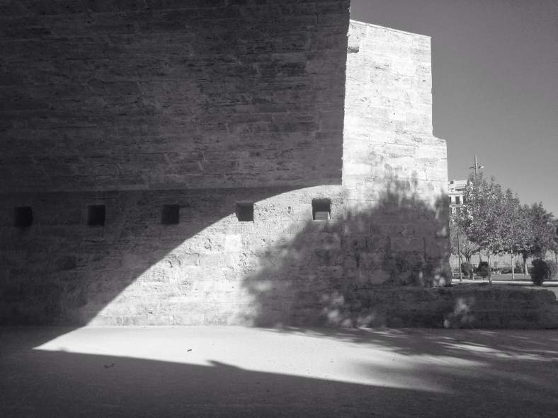 Snapseed (2)